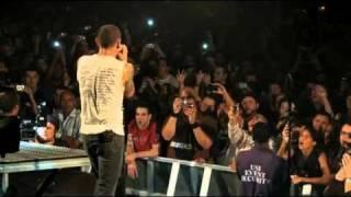 Download Linlin Park - Numb (Live 2010)