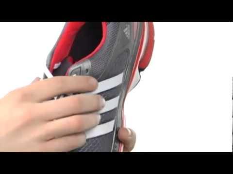 adidas-running-supernova™-glide-5-sku:-#-8073827