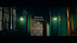 Baixar Dreamcatcher(드림캐쳐) 'YOU AND I' Trailer A