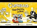 """Where's My Coffee?  I'm Gonna Need Some 