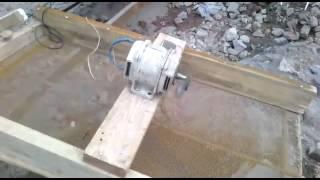 видео Сито для песка своими руками.  Штукатурка