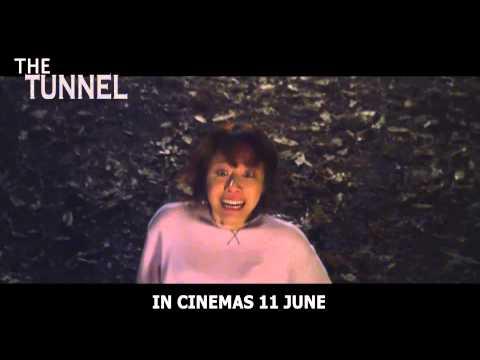 THE TUNNEL 터널 (2D) in cinemas 11 June