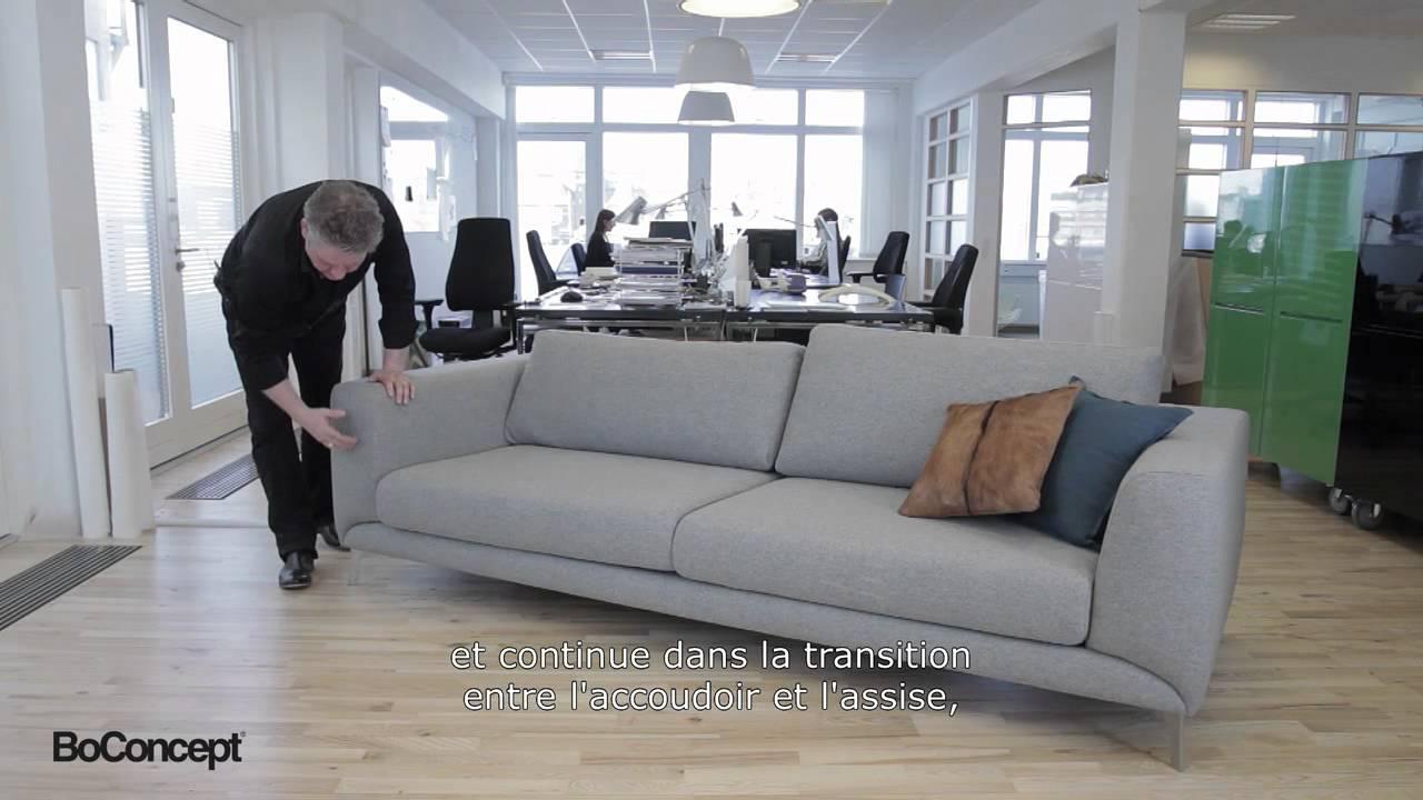 Bonne Bo Affaires Canapé Concept De Comparateur N8OXkw0Pn