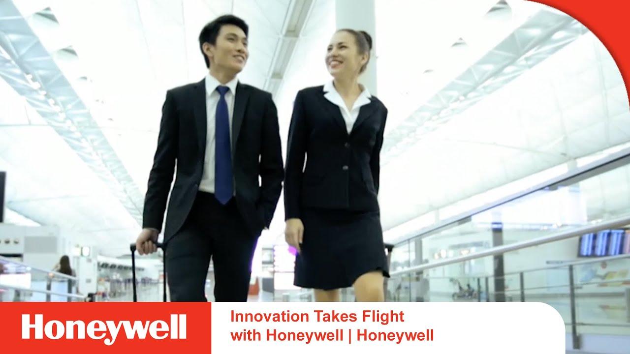 Honeywell Reviews | Glassdoor co in