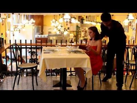 CASH CASH CASH - Antonello Arabia feat The Joe (VideoClip)