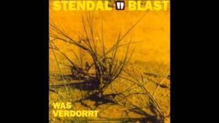 Stendal Blast   Söldnertanz