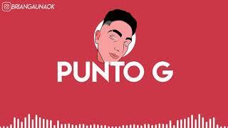 Punto G Remix KAROL G x BRIAN MG.mp3