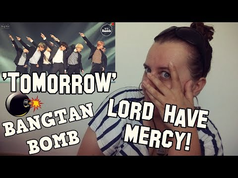 ​[BANGTAN BOMB] ​Tomorrow Special Stage (BTS focus) @​BTS COUNTDOWN REACTION [Road to 1k subs]