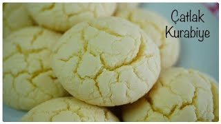 so yummy cookies in just 5 minutes/delicious cookie recipe/Figen Ararat