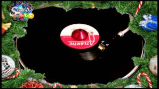 Clarence Carter Back Door Santa Slayd5000