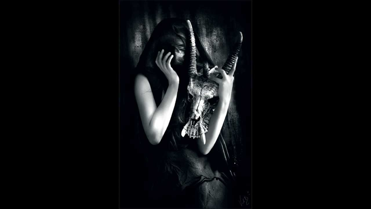 asp-demon-love-darkv78