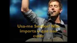 Jeremy Camp - Reckless (Legendado)