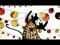 Miniature de la vidéo de la chanson Le Bal Des Chats