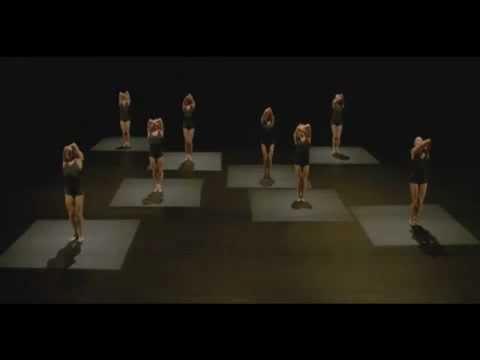 anti-assessor Ballet & Dance (33)