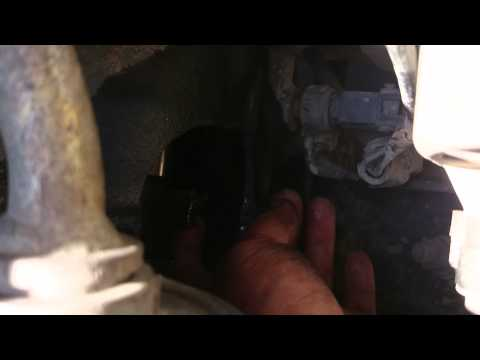VIDEO N 1 MOTOR HYUNDAI HD65 AZUCARERA INGENIO