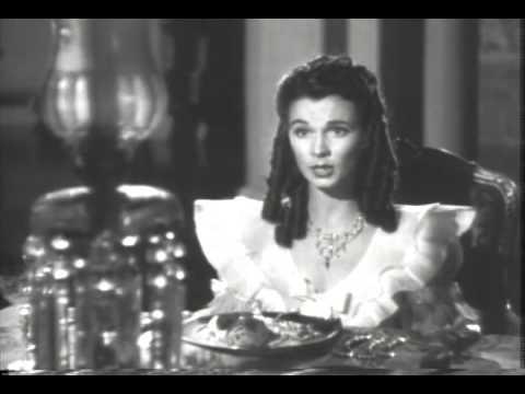 That Hamilton Woman Trailer 1941