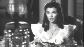 That Hamilton Woman Trailer 1941