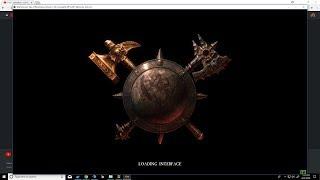 Warhammer Online freeshard AOE sorc pulls