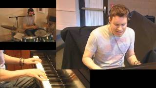 Love Will Keep Us Together - Captain & Tennille cover / Chris Commisso