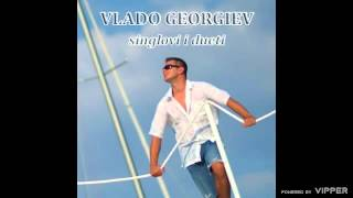 Vlado Georgiev i Rodja Raicevic - Draga - (Audio 1997)