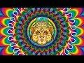LSD vs Psilocybin - long-term subjective effects according to science