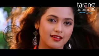 O Lala O Lala | Full HD Song | Love Pain Kuch Bhi Karega Odia Movie | Babushan , Supriya