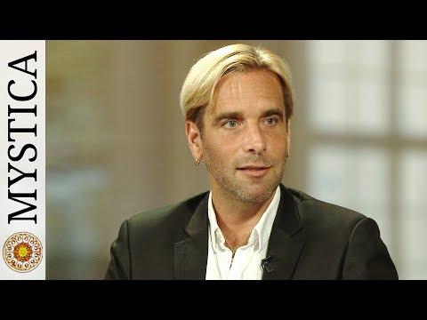 Martin Zoller: Aus Dem Leben Eines Sehers (MYSTICA.TV)