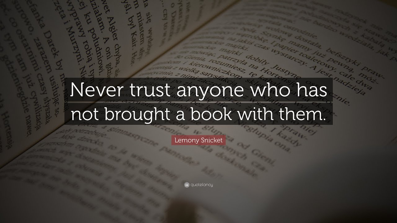 Lemony Snicket Quote In Love As In Life One Misheard: TOP 20 Lemony Snicket Quotes