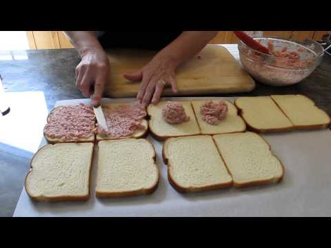 tea-sandwich-secrets