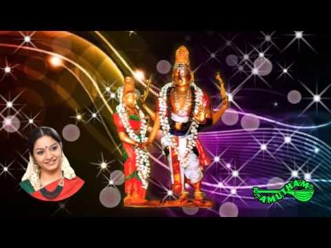 Sadayai Enumal - Palan Tharum Pathikangal - Bambay Saradha