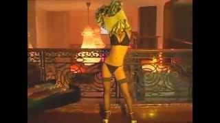 Сексуальные азиатские девушки! .Sexy Asian Girls.