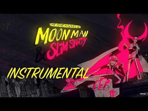Bastille - Pompeii (Audien Remix) [Premiere] from YouTube · Duration:  4 minutes 53 seconds