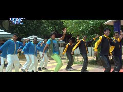 Lollypop Samjh Ke होठवा चुसल करम हो - Devra Bhail Deewana - Bhojpuri  Songs 2015 HD