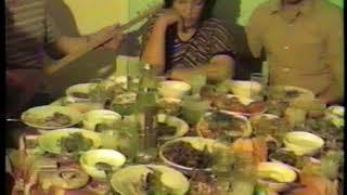 Musa Eroğlu ile Mamak Şirintepe Mahallesi Video