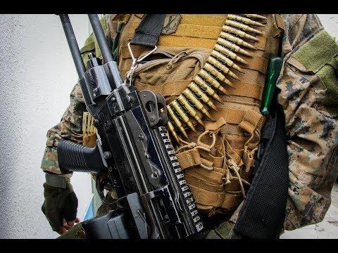 Guerra na Cidade de Deus deixa seis mortos, feridos e clima de tensão - BCN News