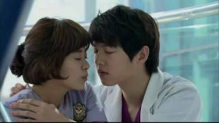 Song Joong Ki-Because Of You MV thumbnail