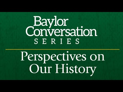 American Bible Society And Baylor University Study Shows The ...