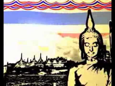 เรื่องราวบทเพลงชาติไทยมาเช่นไรกันนะ