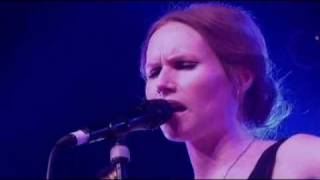 The Cardigans Live in Cologne 2006 (2) - Losing A Friend