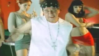 Nicky Jam - Vamos A Perrear (Vídeo Official) [Clásico Reggaetonero]