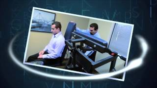 CRT Pre Employment Physical fitness testing Video v3