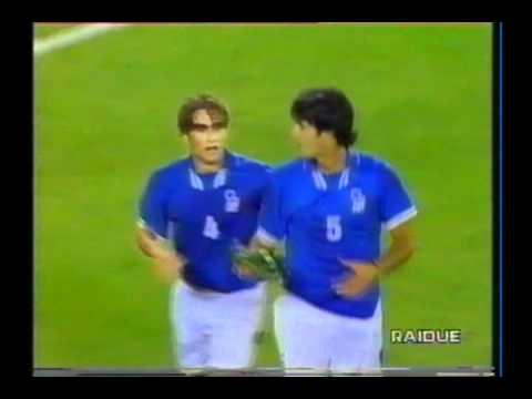 1996 (July 23) Ghana 3-Italy 2 (Olympics).avi