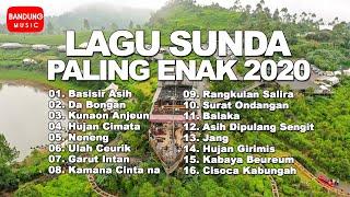 Lagu Sunda Paling Enak 2020 [Official Bandung Music]