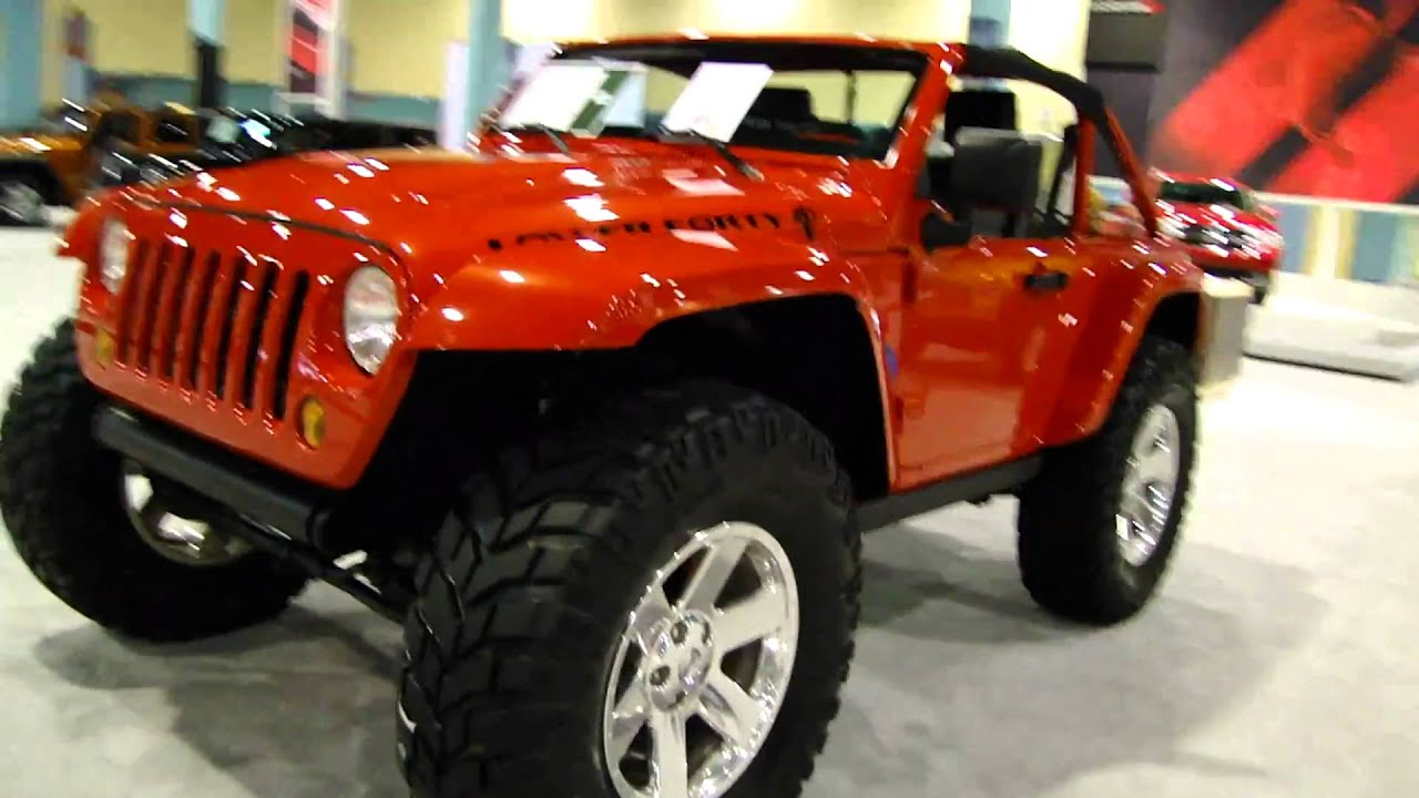 used jeep inventory for sale columbia richmond patriot in chrysler british