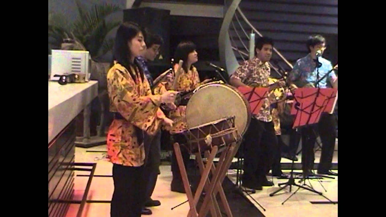 Haisai Uchina Hiyamikachi Bushi Okinawa Matsuri Okinawan Folk Song Youtube