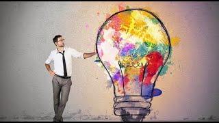 С чего начать саморазвитие? Полезные советы