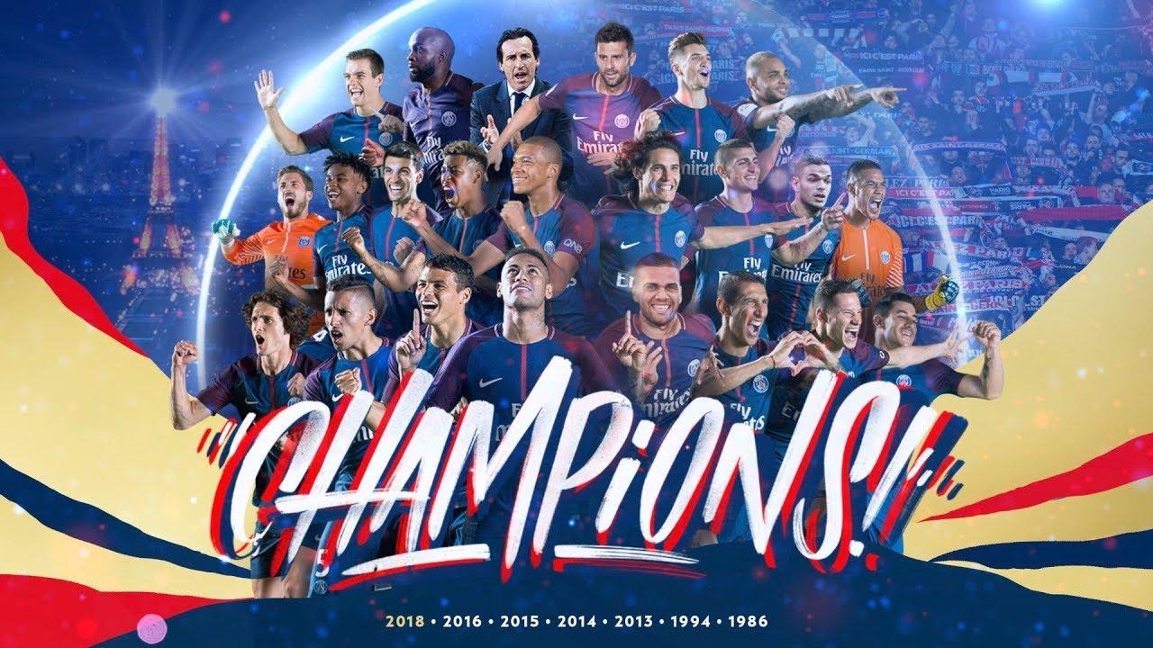 Image Result For Ligue