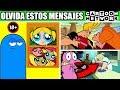 10 Mensajes Oscuros y SECRETOS que Cartoon Network quiere que Olvides