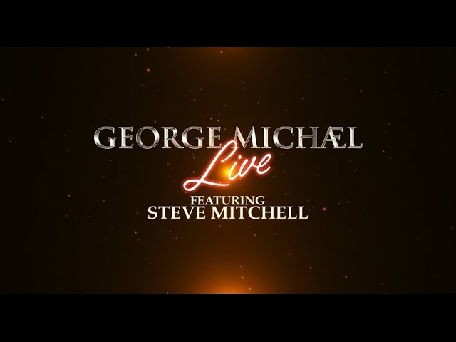 Thank you for Subscribing to www.georgemichaellivetribute.com