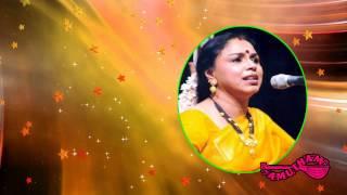 Eththanai Kodi Inbam - Bharathiyar Padalhal - Sudha Ragunathan
